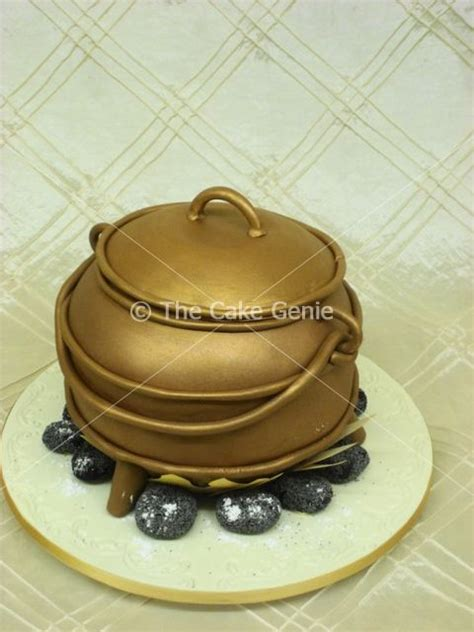 african wedding cakes on pinterest traditional wedding cakes african wedding cakes cake wedding african