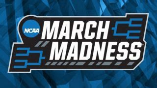 how to watch march madness 2018 live online | techradar