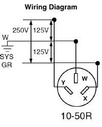 30 twist lock wiring diagram get free image about 30