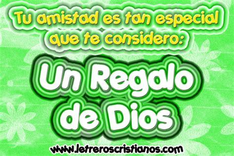 imagenes religiosas para un amigo amistad 171 letreros cristianos com imagenes cristianas
