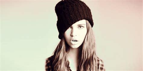 imagenes hipster girl 10 prendas hipster que deber 237 as dejar de usar