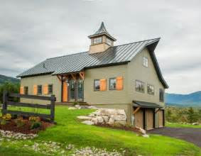 Barn Style House Plans Metal Barn House Plans Home Joy Studio Design Gallery