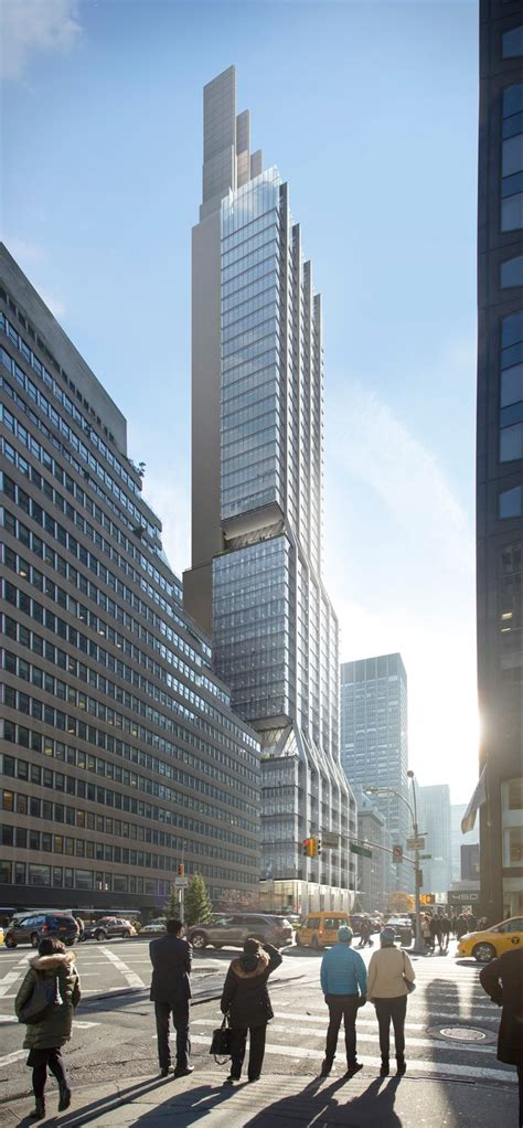Brothers Interiors Foster Partners Celebrates Ground Breaking Ceremony For