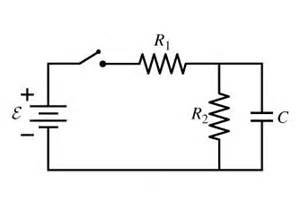 find the expression for the voltage across the inductor for t 0 physics archive february 25 2013 chegg