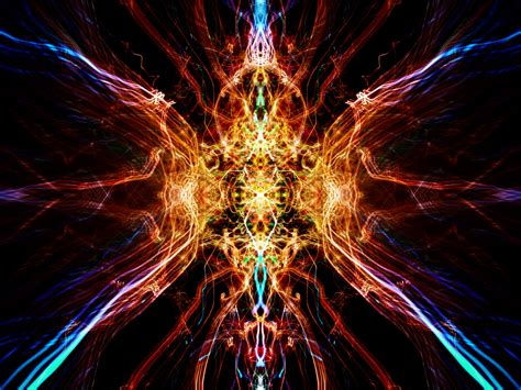 abstract energy wallpaper cool wallpaper and background image 1600x1200 id 5785