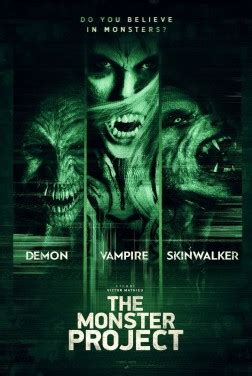 film 2019 synonymes streaming vf voir complet hd gratuit the monster project 2018 en streaming vf film stream