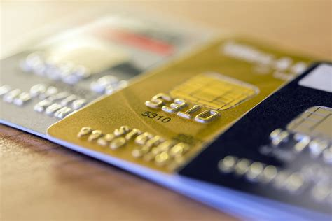 Can You Get Money From A Gift Card - can you get credit cards after being discharged from bankruptcy howstuffworks
