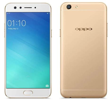 oppo f3 oppo f3 with dual selfie cameras launched in india for rs
