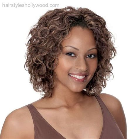 medium wave perms perms for short hair body wave and body wave perm on