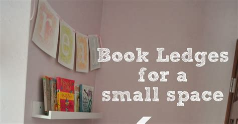 book a room uq the colored door book ledges