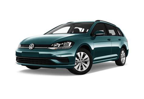 green volkswagen golf autoscout24 auto kaufen verkaufen in der schweiz