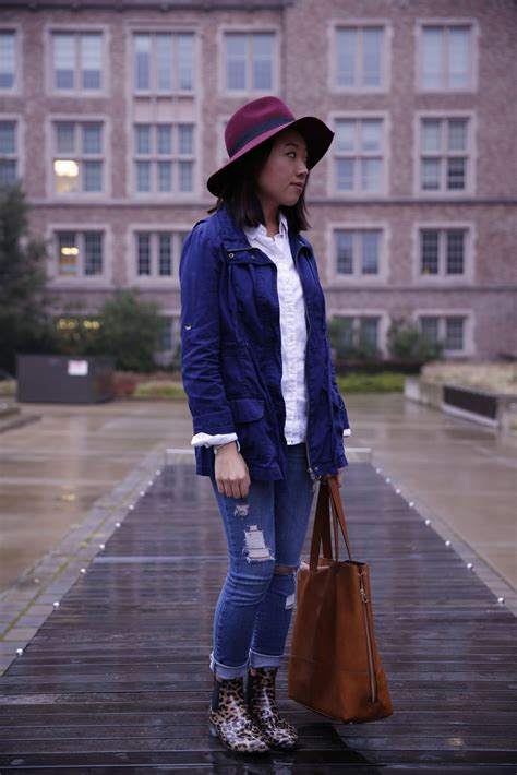 j crew chelsea boots review and