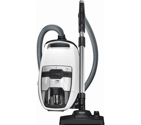 Vacuum Cleaner Bagless buy miele blizzard cx1 comfort cylinder bagless vacuum