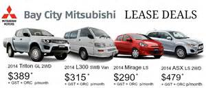 Vehicle Lease Deals Nz Car Lease Fleet Management And Finance Deals Tauranga