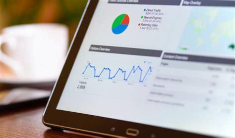 blogger polri tools gratis untuk tingkatkan pengunjung pada sebuah blog