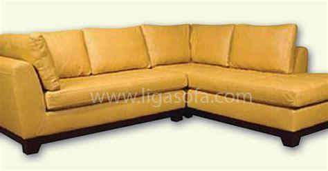Jual Sofa Refleksi Murah jual sofa harga sofa sofa murah toko sofa pabrik sofa