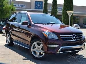 2015 Ml350 Mercedes Document Moved