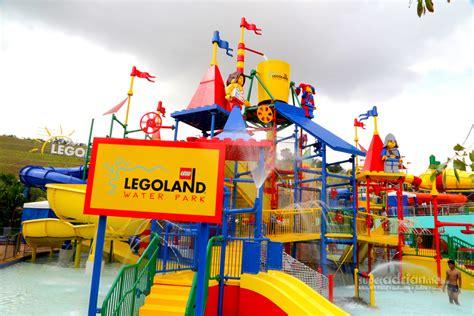 theme park legoland malaysia image gallery legoland malaysia