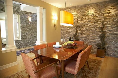 interior brick wall designs choose and brick for interior design