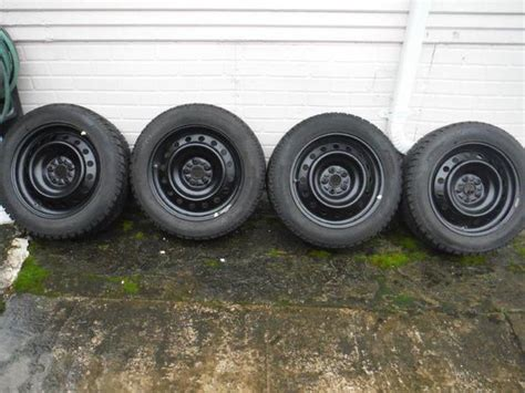 Best Tires For Toyota Corolla Snow Tires And Rims For Toyota Corolla City