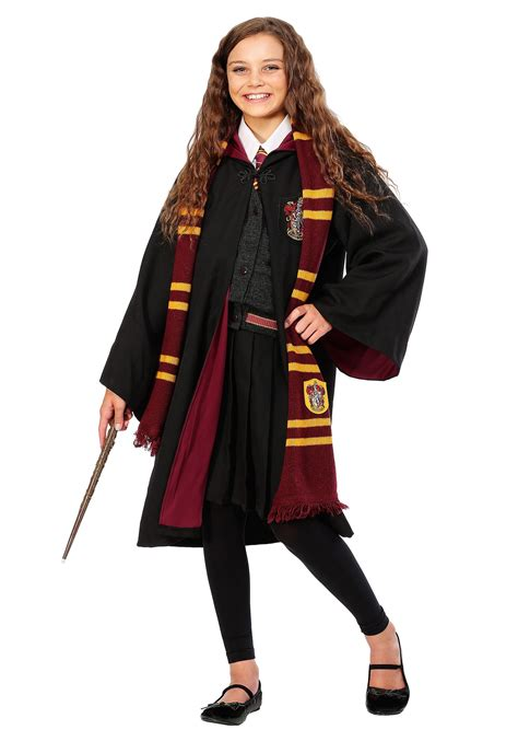 harry potter hermione costume  kids