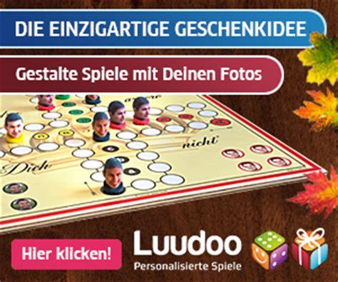 luudoo startet affiliate partnerprogramm crowdinvesting