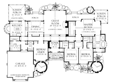 3200 Sq Ft House Plans Eplans Craftsman House Plan Rustic Estate 3200 Square And 4 Bedrooms From Eplans
