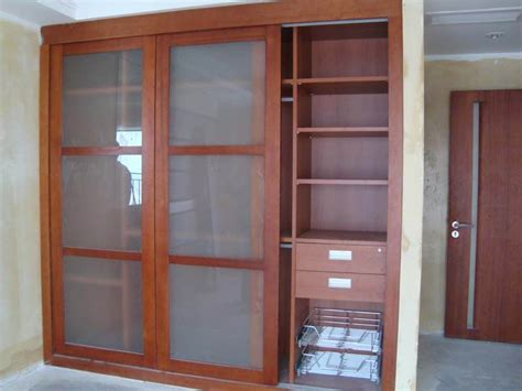 Wardobe Closet by Wardrobe Closet Idea Closet Doors And Sliding Closet