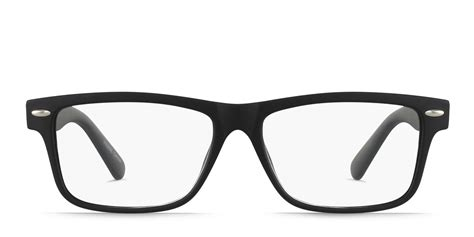 academy prescription eyeglasses