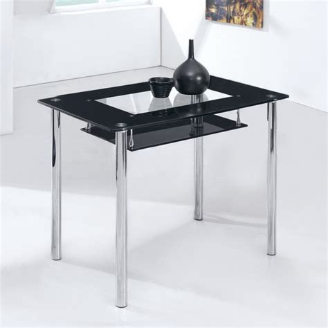 compact furniture compact furniture for small spaces the best solution at
