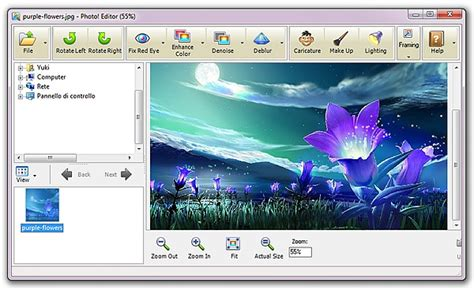 tattoo photo editing software download photoscape free photo editing software photo