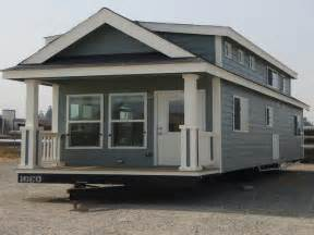 tiny two story house big tiny house on wheels tiny house trailer 2 story tiny homes mexzhouse com