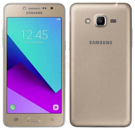 Samsung J2 Prime Kredit samsung galaxy j2 prime specs and price phonegg