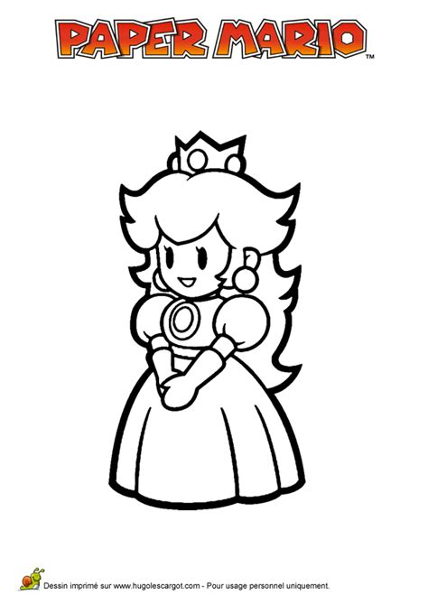 S Dessin Coloriage A Dessiner Super Mario D Worldl