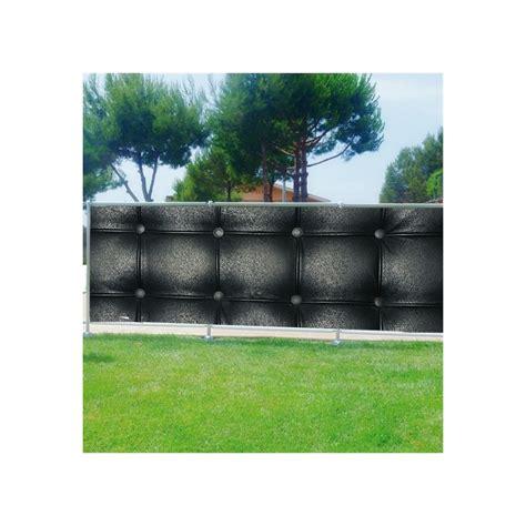 Brise Vue Décoratif 7459 brise vue dcoratif jardin idee with brise vue dcoratif