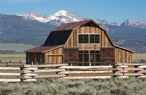 Pioneer Cabin by Pioneer Cabin Company Custom Cabin Builders And Plan Retailers
