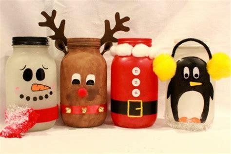 weihnachtsgeschenke ideen selber machen weihnachtsgeschenke selber machen bastelideen f 252 r