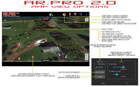 best ar drone app ar pro 2 for ar drones android apps auf play