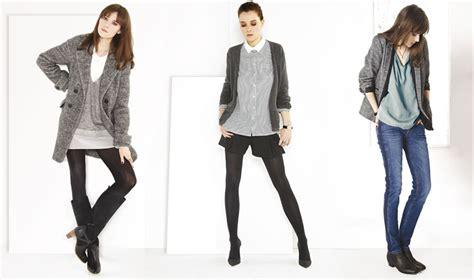 comptoir de la mode moda y elegante maquillaje y moda