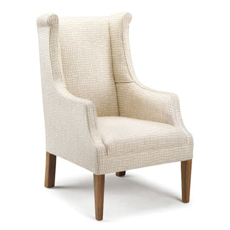 small armchairs uk stylish small armchairs for shorter people