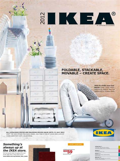 Quilt Ikea Malaysia ikea malaysia catalogue 2012