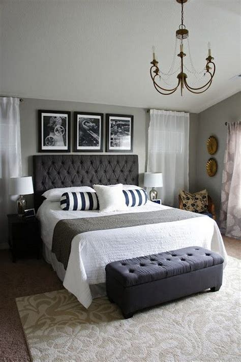 bedroom beautiful photos bedroom 100 remarkable most beautiful bedroom design in