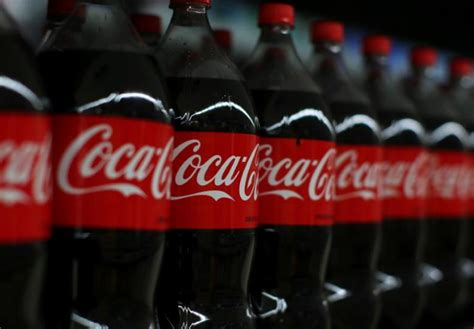 Detoxing From Coca Cola by Sugar Industry Small Farmers Hail Withdrawal Of Coca Cola