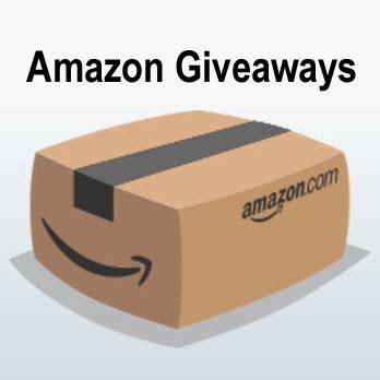 Sweepstakes And Giveaways Ending Soon - amazon instant win game random giveaways amazongiveaways