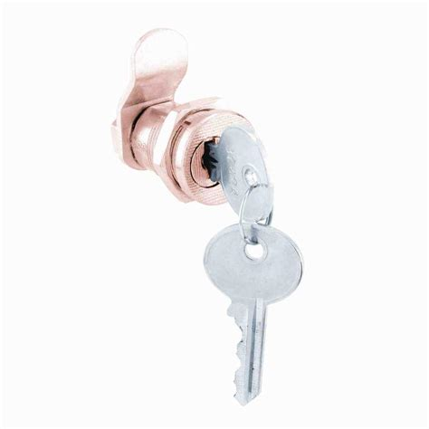 Cabinet Door Locks Cabinet Accessories Cabinet Home Depot Cabinet Locks