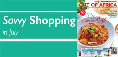 in july shopping recommended products in july the taste kitchen
