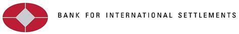 bank of international settlements bank for international settlements bis logos