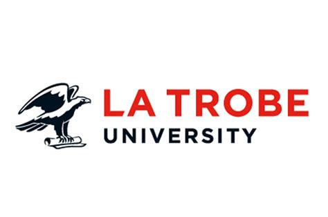 La Trobe Ranking For Mba by La Trobe School Launches Alhr Office News La Trobe