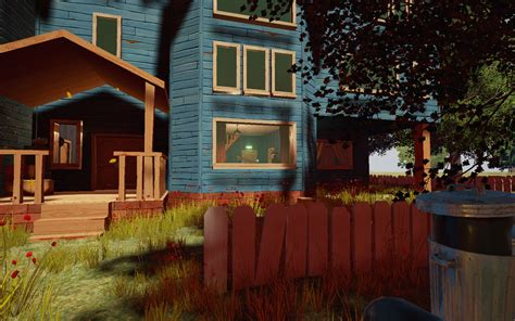 home design game neighbors hello neighbor free download rocky bytes