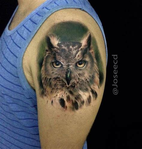 best 25 owl tattoo design ideas on pinterest owl tattoo best 25 realistic owl tattoo ideas on pinterest owl